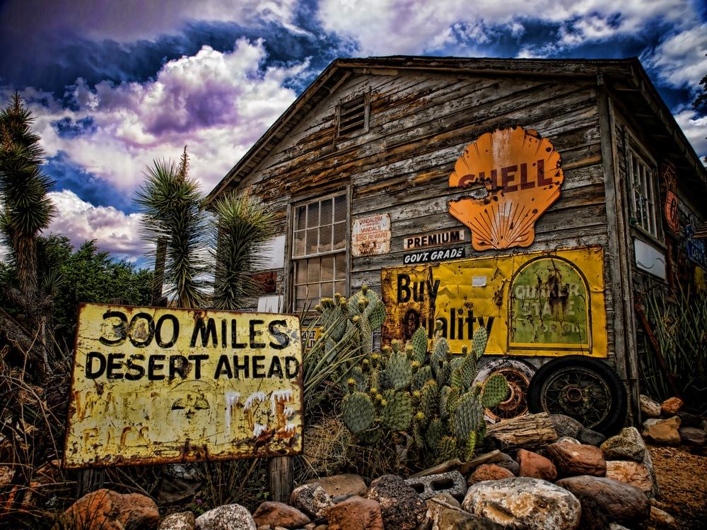 Western United States Road Trip Part 2 3.jpg