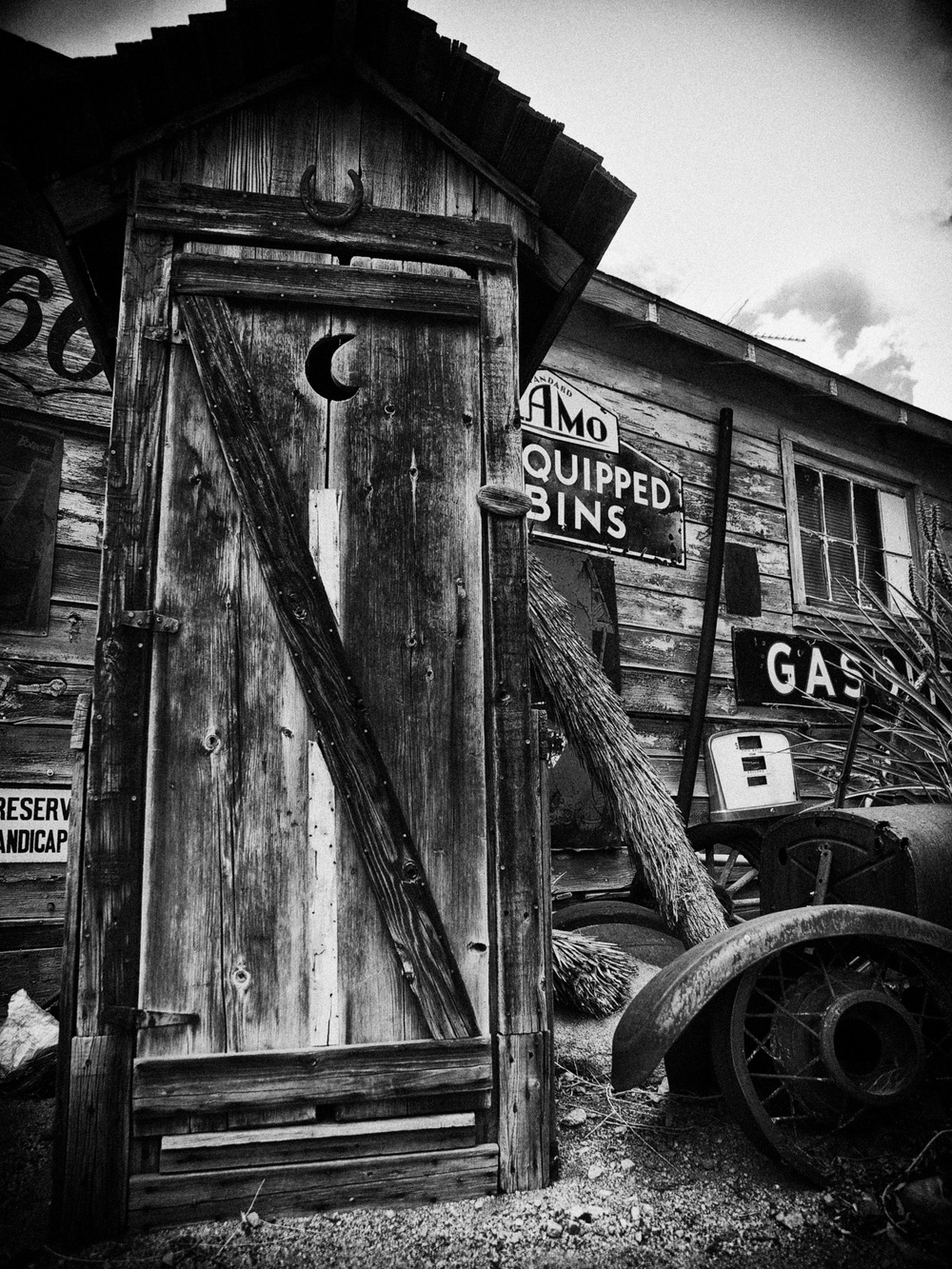 Western United States Road Trip Part 2 5.jpg