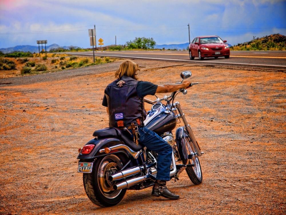 Western United States Road Trip Part 2 6.jpg