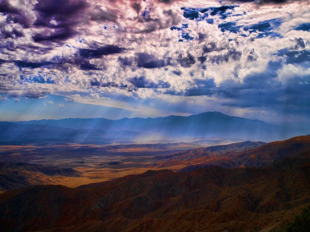 Western United States Road Trip Part 2 15.jpg