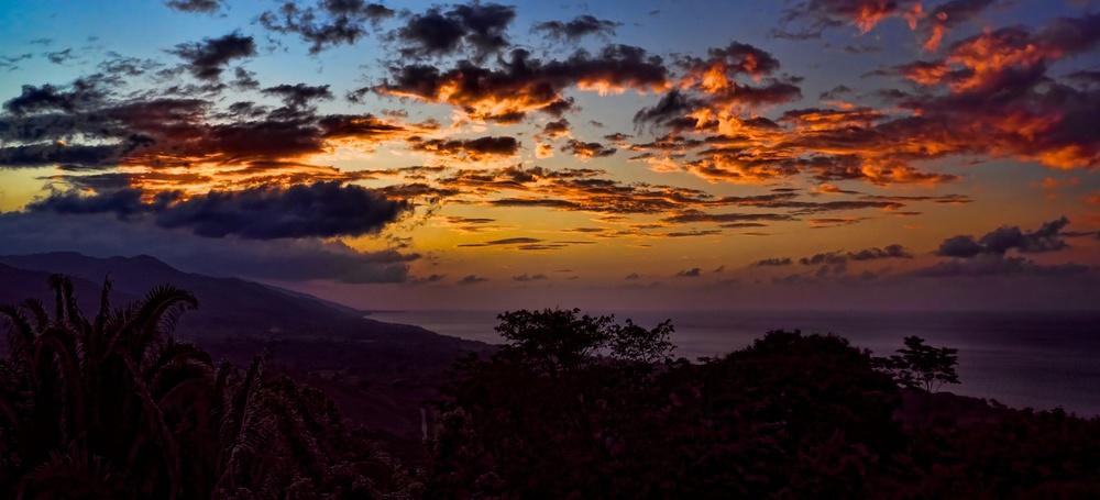 Honduras 1.jpg
