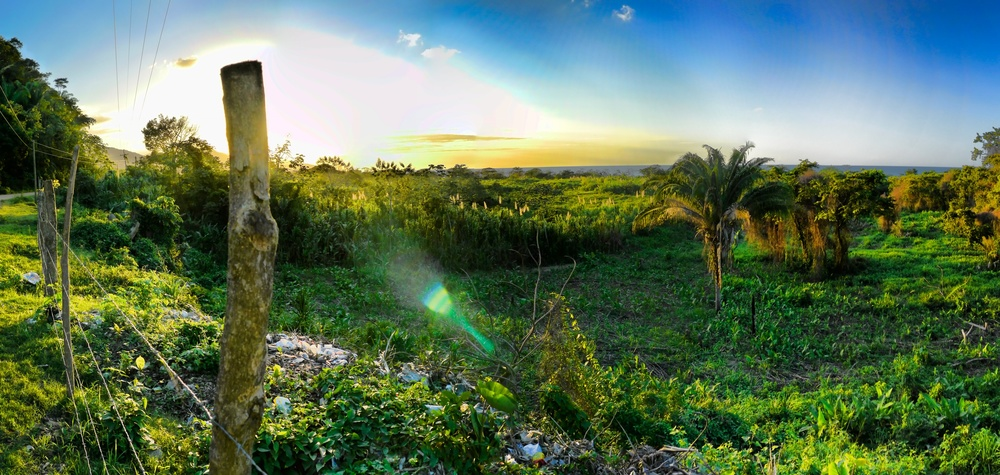 Honduras 3.jpg