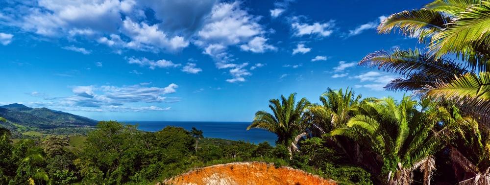 Honduras 5.jpg