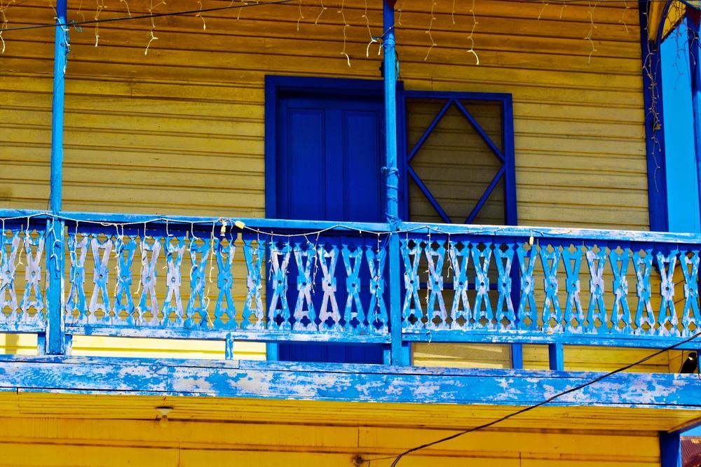 Honduras 7.jpg
