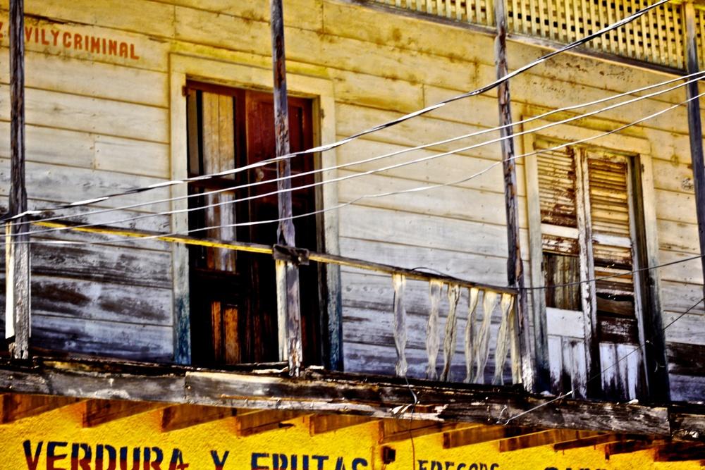 Honduras 8.jpg