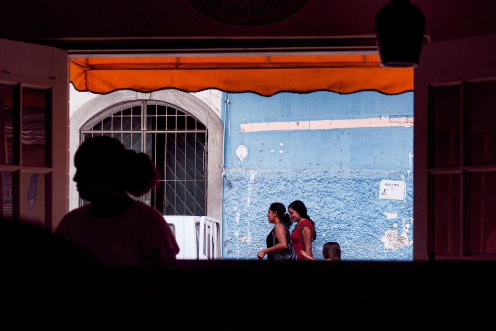 Honduras 11.jpg