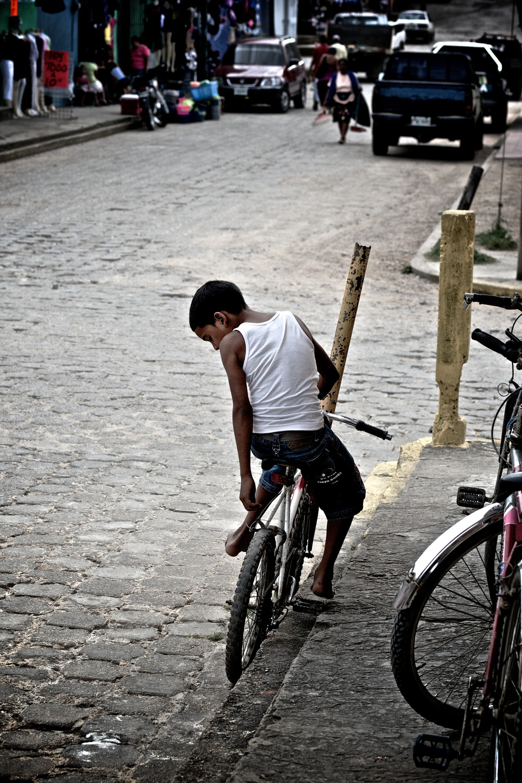 Honduras 13.jpg