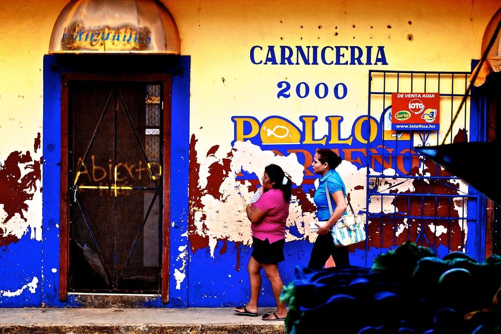 Honduras 14.jpg