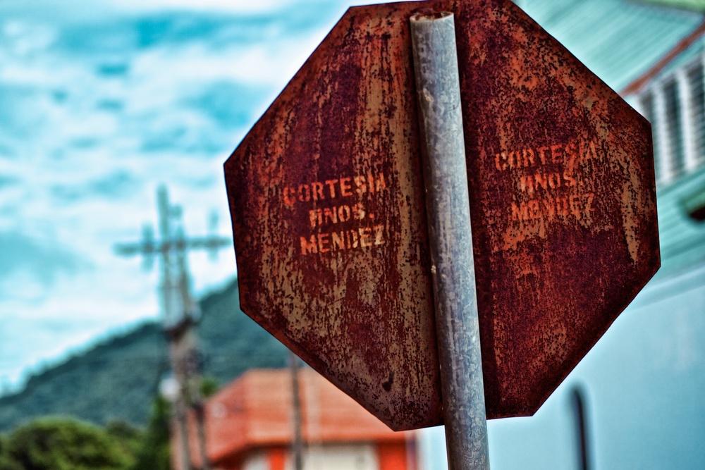 Honduras 15.jpg