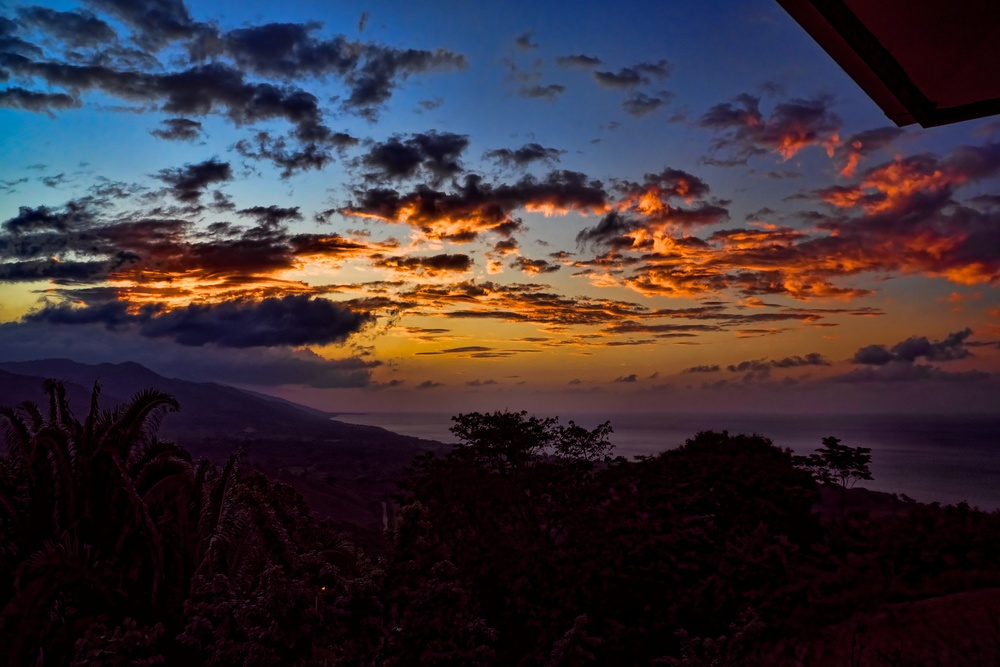 Honduras 21.jpg