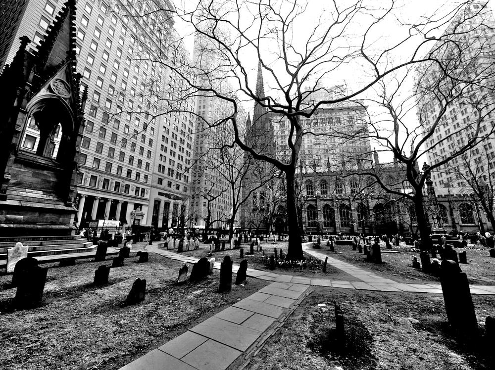 New York 2007 3.jpg