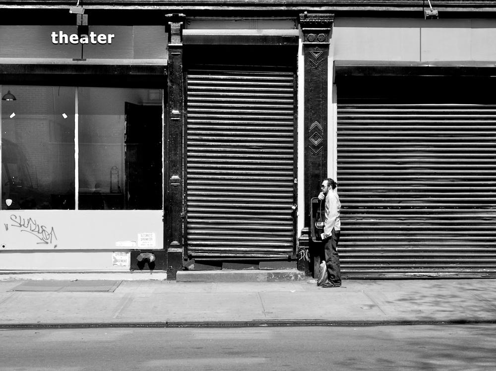 New York 2007 7.jpg