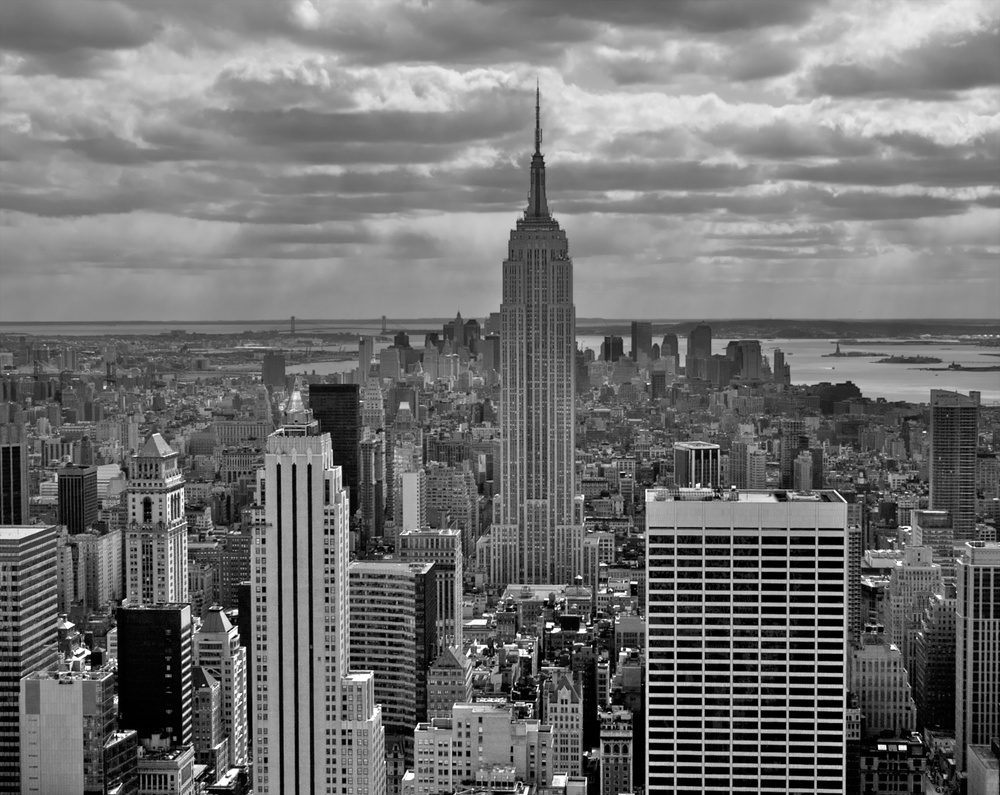 New York 2007 10.jpg