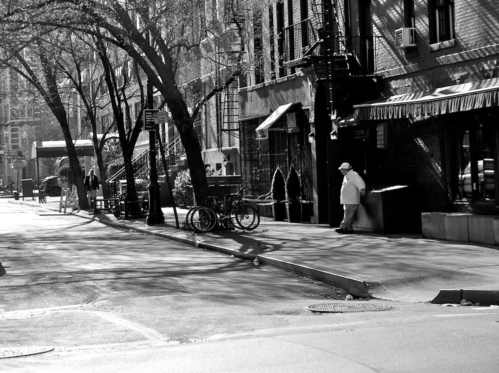 New York 2007 12.jpg