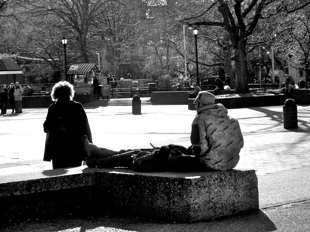 New York 2007 13.jpg