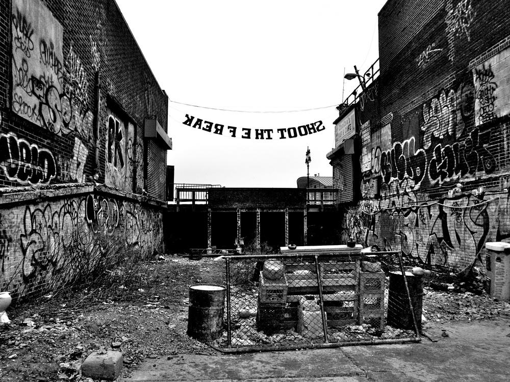 New York 2007 32.jpg