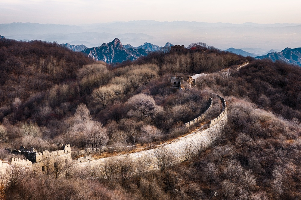 Great Wall 002.jpg