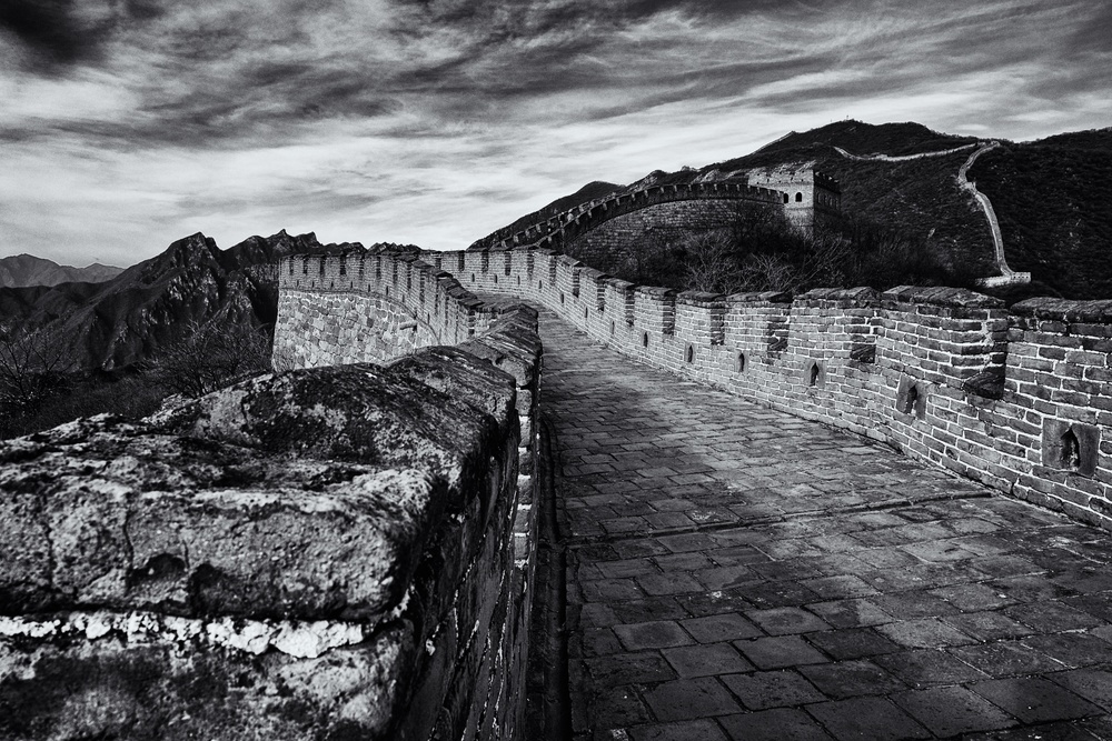 Great Wall 001.jpg