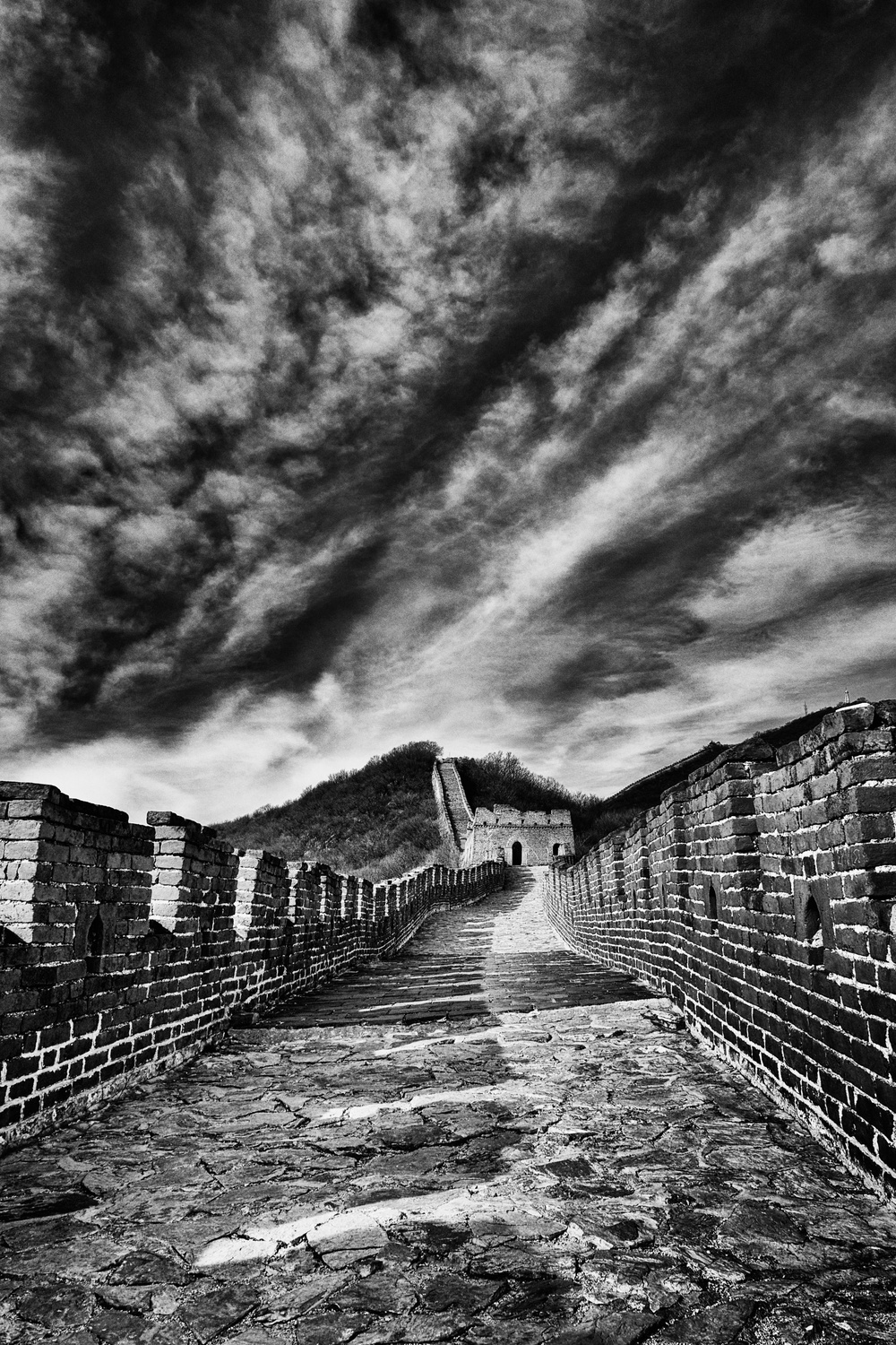 Great Wall 004.jpg