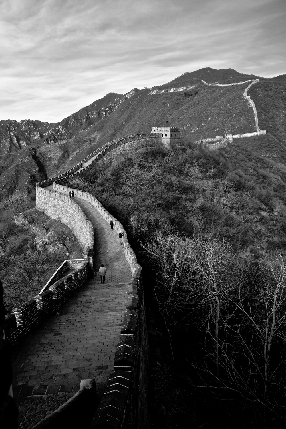 Great Wall 006.jpg