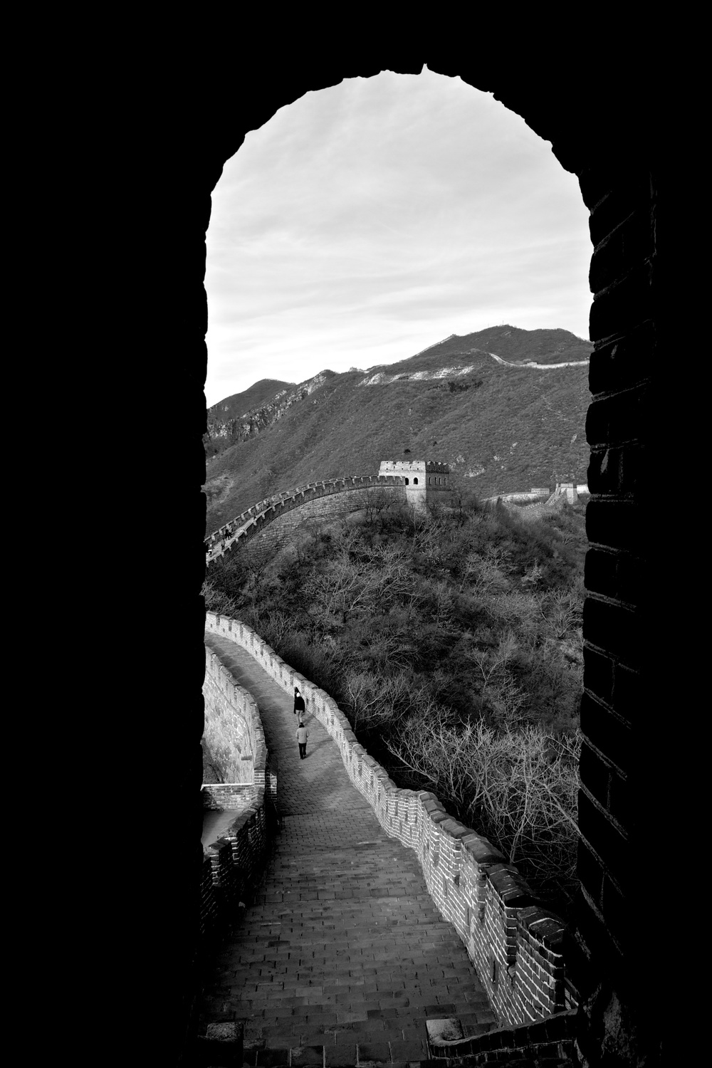 Great Wall 008.jpg