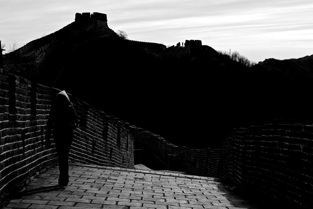 Great Wall 013.jpg