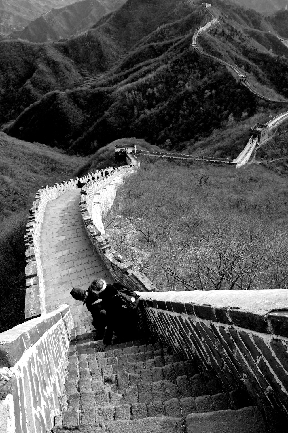 Great Wall 016.jpg