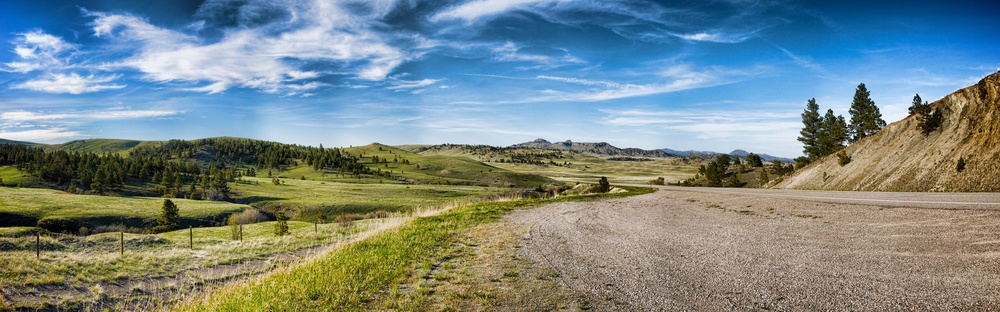 Montana pano 5.jpg