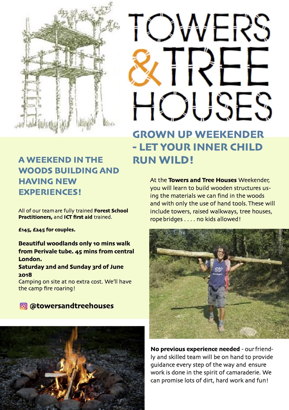 Towers and Tree Houses 2 Adults flier.jpg