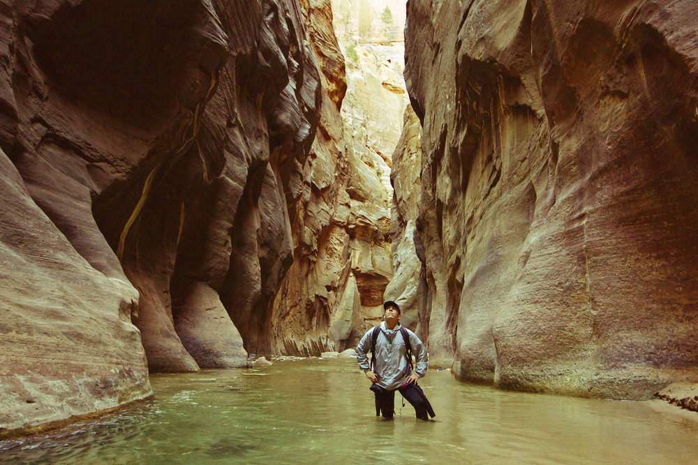 EXCURSION.ZION [15].jpg