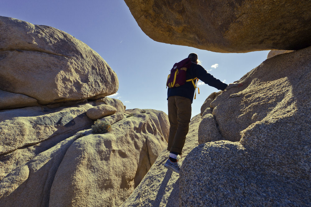 EXCURSION.JOSHUATREE [03].jpg