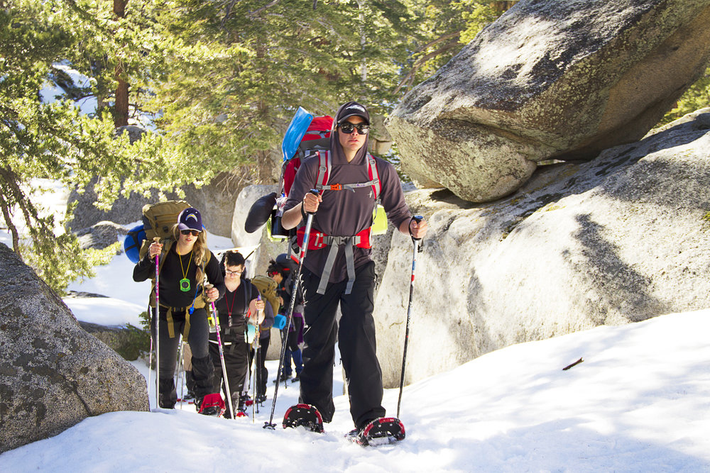 EXCURSION.SANJACINTO.MOUNTAINEERING [17].jpg