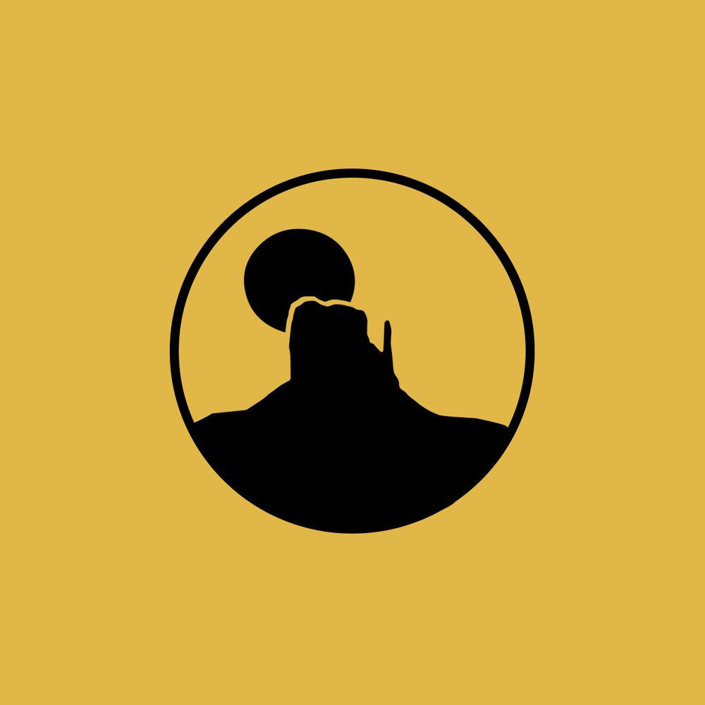 SUNRISE.IGSTORY.ICON [02].jpg