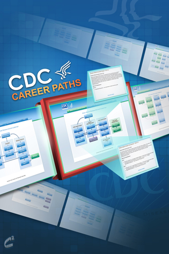 cdc_career_paths_pstr_web.jpg
