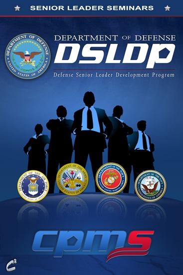 DSLDP Poster