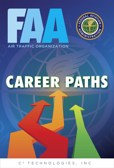 FAA Career Paths