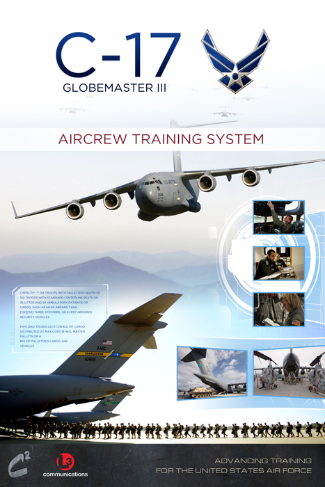 c-17_poster_updated_again.jpg