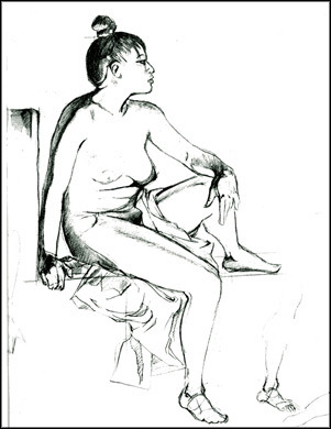 asain_lady_nude_drawing.jpg