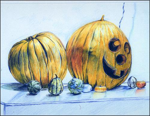 pumpkins_still_life.jpg