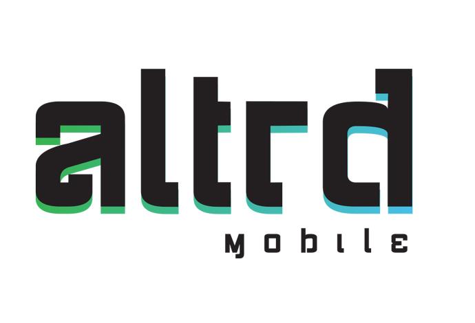 altrd_logo1.jpg