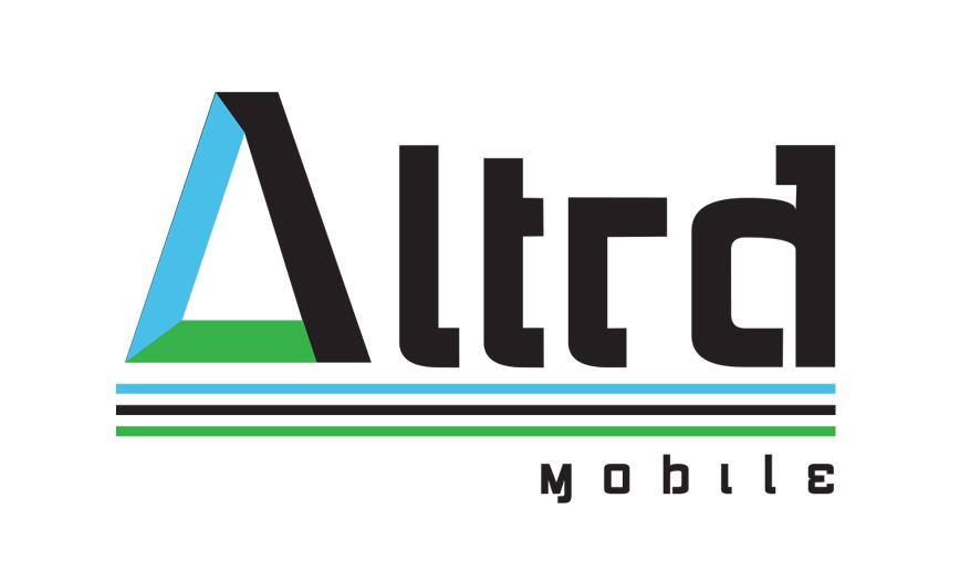 altrd_logo2.jpg