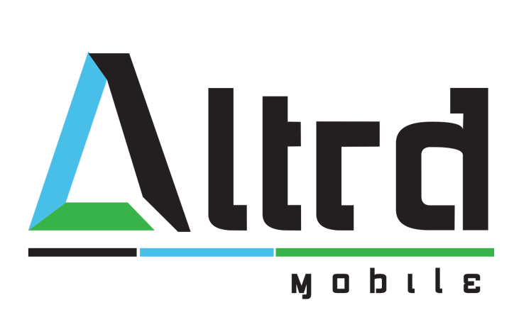 altrd_logo3.jpg