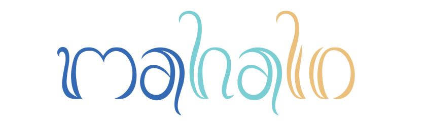 Mahalo_logo-2.jpg