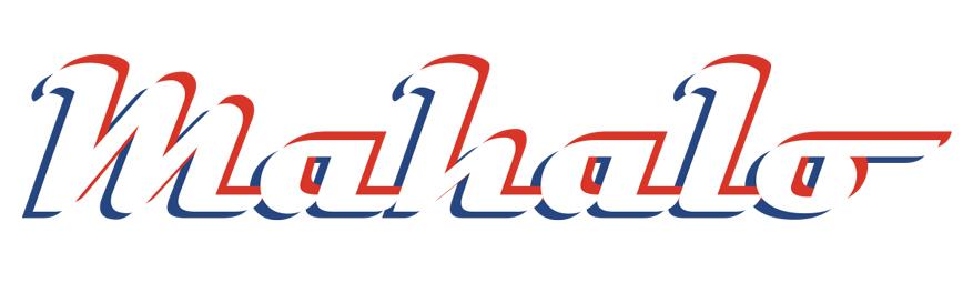 Mahalo_logo-3.jpg