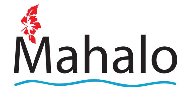 Mahalo_logo1.png