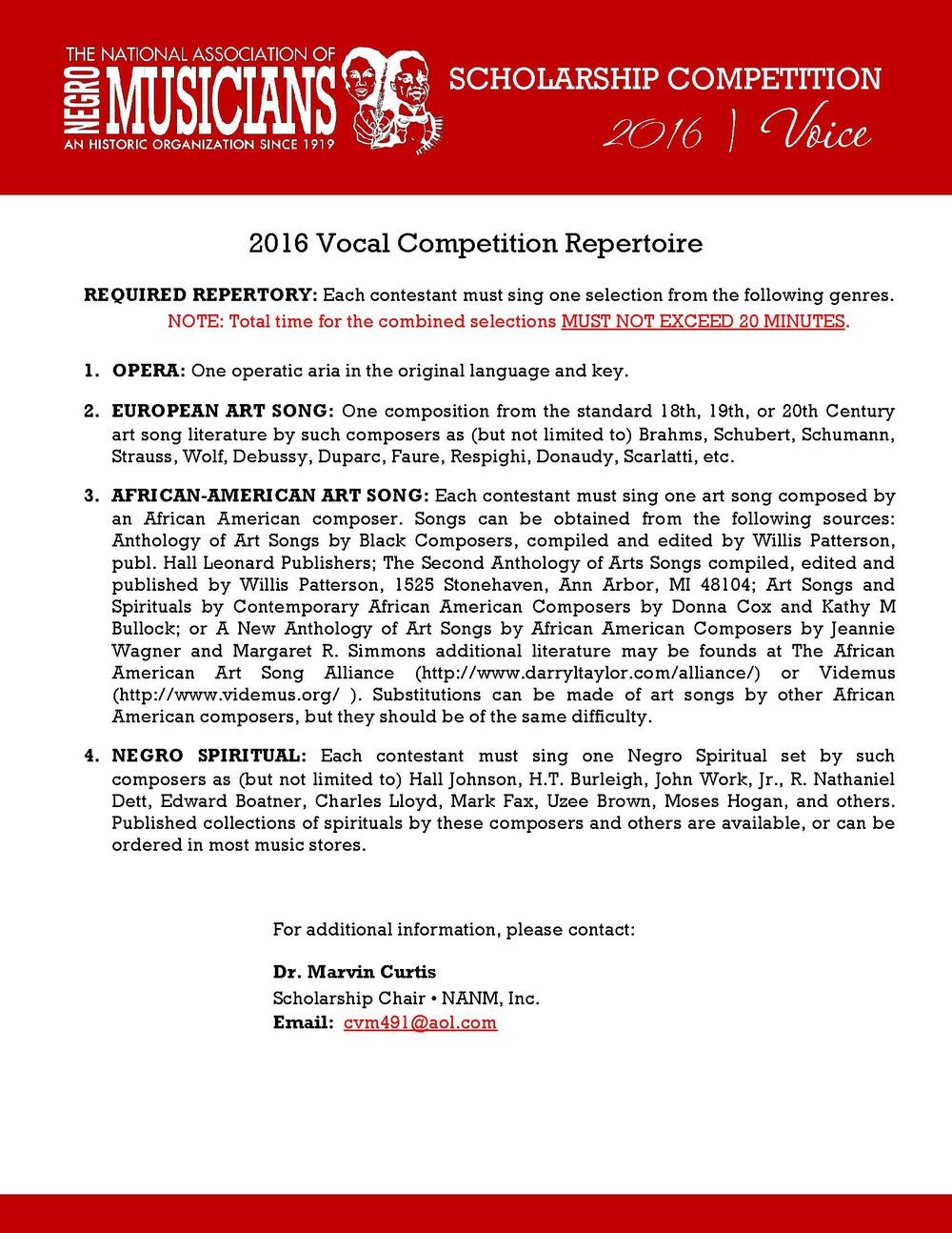 2016-nanm-scholarship-repertoire.jpg