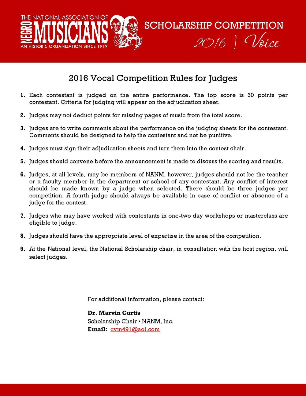 2016-nanm-scholarship-rules-for-judges.jpg