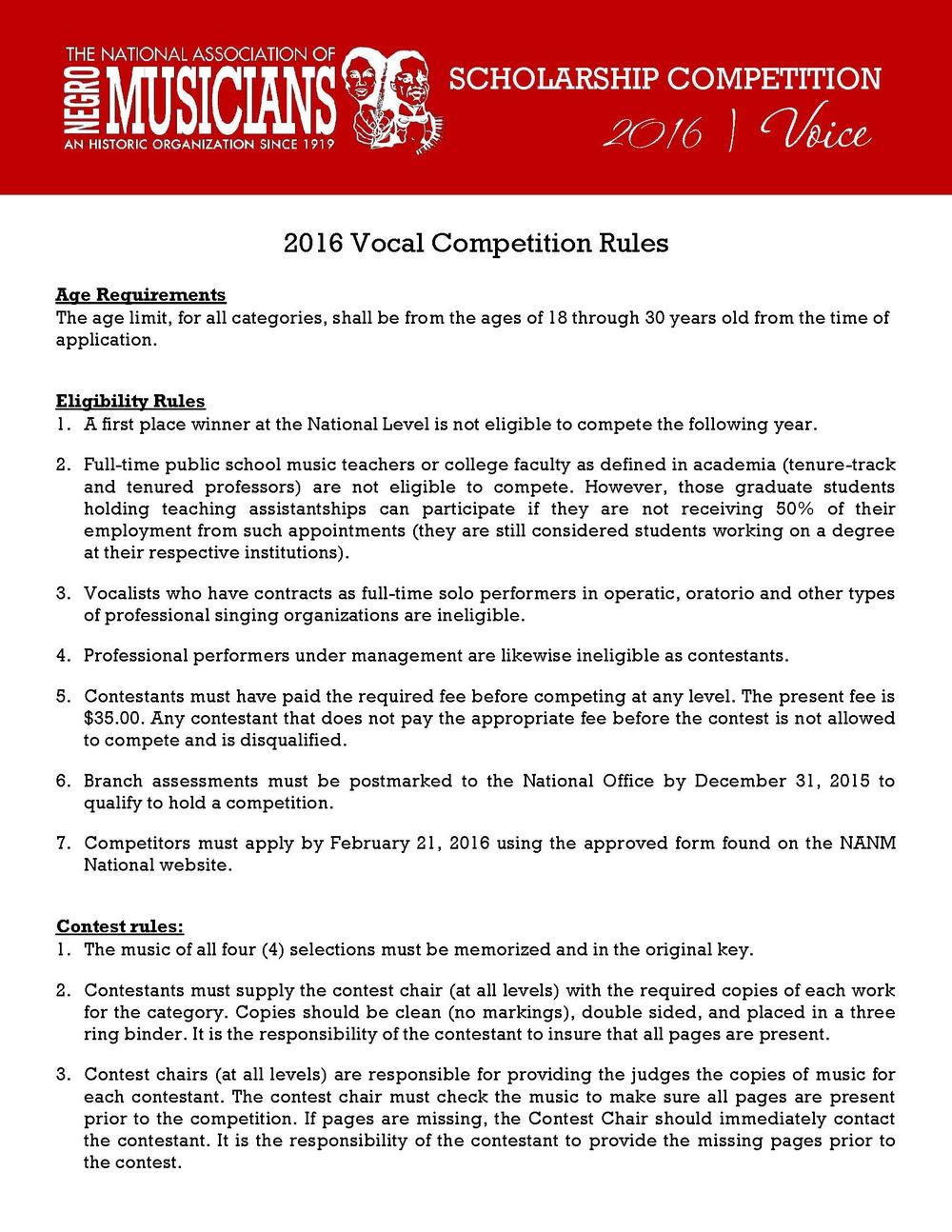 2016-nanm-scholarship-rules_Page_1.jpg