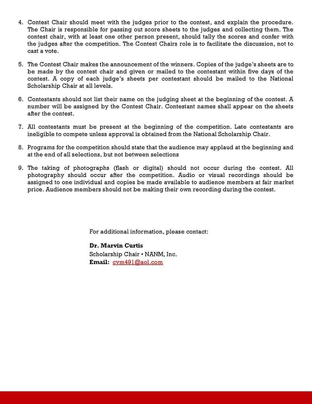 2016-nanm-scholarship-rules_Page_2.jpg