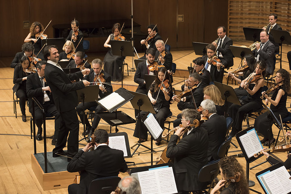 HUMAN_RIGHTS_ORCHESTRA_70.web.jpg